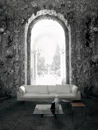 100 Living Sofas Designs Welcome To Divani Official Homepage