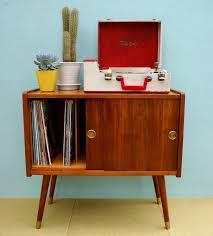 Best 25 Record cabinet ideas on Pinterest