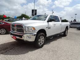 Pre-Owned 2016 Ram 2500 SLT Crew Cab Pickup In Victoria #GG283364PD ... Used Dodge Cars Trucks For Sale In Boston Ma Colonial Of John The Diesel Man Clean 2nd Gen Cummins New Dealer Serving San Antonio Suvs Preowned Vehicles Northwest Houston Tx Pinterest 2017 Ram 1500 Outdoorsman Quad Cab Heated Seats And Steering 3500 Dually For 2001 Youtube Norcal Motor Company Auburn Sacramento 2005 Srt10 Truck Regular Elegant Twenty Images 2016 And 1960 Pickup Classiccarscom Cc1030442