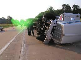 100 Tow Truck Richmond Va Certified Ing Service VA Dorns Body Paint