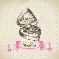 Full Size of Wedding Rings how To Draw A Ring In A Box Ring Drawing