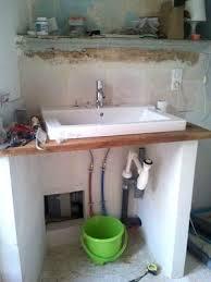 le a lave ikea primaire d accrochage peinture 11 tadam lavabo robinetterie et