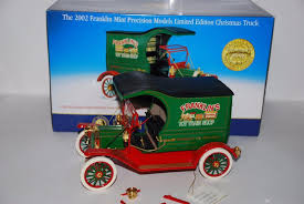 FRANKLIN MINT FORD CHRISTMAS TRUCK. W / PAPERWORK AND BOX. PARTS ... 2018 Ram 5500hd Tradesman In Franklin In Indianapolis Contractors Hot Line Take Pride Your Ride Don Auto Group Has The Largest Vehicle Selection Ky Amazoncom 1915 6 Syracuse Ny Automobile Magazine Ad Ewald Chrysler Jeep Dodge Ram Wi Cjdr Park 2017 Ford F150 Al Piemonte Lexington Buick Gmc Dealer Kentucky Serving Behemoth Rc Truck Parts Brendanblount1s Blog Intertional Isuzu Chevrolet Or Commercial Truck Ct Ma Springfield Gets Two Epa Grants Opportunity Zone Tax Incentives