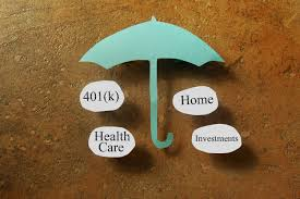 What Is Umbrella Insurance (Definition) - Do I Need A Policy?