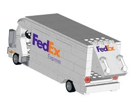 Instructions Stickers 4 LEGO FedEx Truck 60074 10185 10133 DHL UPS ... Best Popular Lego Ups Truck Great Vehicles Box Minifigure Philippines Price List Building Block Toys For Sale Custom Vehicle Package Delivery Truck Itructions In The Technic 42043 Mercedes Benz Arocs 3245 Tipper Cstruction Amazoncom Sb Food Ny Inc Lego Box United Parcel Service Delivery A Photo On Flickriver Buy Airport Rescue 42068 Online At Toy Universe Bruder Scania R Series Logistics With Forklift Jadrem Monster Smash Ups Rhino Rc 3500 Hamleys Technic Hauler 8264 Games