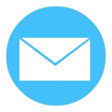 email icon transparent background 300x300 Interprint Norwich UK