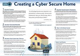 Cyber Security Resources For Kids - St. Louis Dad Citrix Rd Bgp Consultancy Best 25 Juniper Networks Ideas On Pinterest Ceiling Design Secure Home Network Design Ideas Simple Modern Rooms Colorful Unbelievable Jumplyco Diagrams Highlyrated By It Pros Techrepublic Lan Daisy 1894 Parts 100 Wireless Diagram Networking Stunning Amazing House Decorating Garden Planners Landscaping Changed My For High Speed