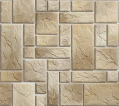 kajaria tiles price list pdf exterior wall outdoor amazing