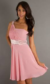73 best top 100 pink bridesmaid dresses images on pinterest pink