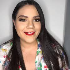 100 Munoz Studio Vanessa Muoz Makeup Hairstyle Studio Instagram Photos And Videos
