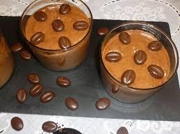 mousse au chocolat pralinoise et la ricotta gourmandise assia