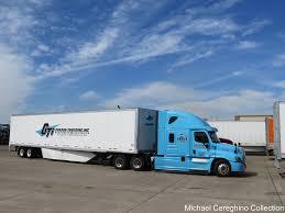 100 Gordon Trucking Pay Scale Michael Cereghino Avsfan118s Most Recent Flickr Photos Picssr