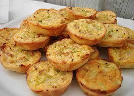 glutenfreies fingerfood rezepte chefkoch