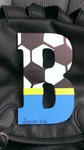 Soccer Themed Bedroom Photography best 25 soccer locker ideas on pinterest football locker signs