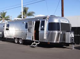 100 Classic Airstream Trailers For Sale 2019 30RB