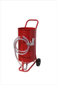 Central Pneumatic Blast Cabinet by Glass Sandblasting Gun Glass Sandblasting Gun Suppliers And