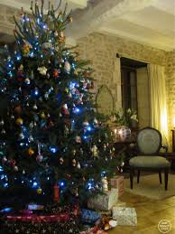 Aspirin For Christmas Tree Life by December 2015 U2013 Our French Oasis