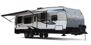 2017 Octane Super Lite Toy Hauler | Jayco, Inc. Awning Electric Rv Awnings Canada Bird Wanderlodge Fcsb Silver Setting Up A Caravan Roll Out Top Tourist Parks Youtube New Range 10 Ft Jayco Bag To Suit The Dove Camper 2016 Seismic 4112 Ebay How To Replace An Rv Patio Fabric Discount Online Aliner Ideas Aframe Folding Pop Camp Trailers Jay Flight Travel Trailer Inc More Cafree Of Colorado Coast 22m Kitchen Sunscreen Swift Flite An Works Demstration Apelbericom Eagle Replacement With Simple Images In