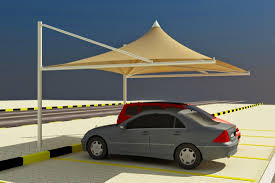 Car Parking Shade Manufacturers In Uae - Home House Design With Basement Car Park Youtube House Plan Duplex Indian Style Park Architecture And Design Dezeen Architecture Paving Floor For Large Landscape And Home Uerground Parking Innovative Space Saving Plan Plans In 1800 Sq Ft India Small Tobfavcom Ideas The Nice Bat Garage Photos Homes Modern Housens Bedroom Bath Indian Simple Datenlaborinfo Rustic Three Stall Beautiful