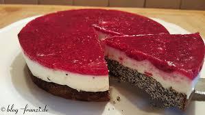 gesunde torte archive fitnessrezepte und tipps