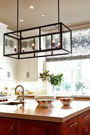 kitchen island lighting the concept about kitchen