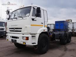 Vilkikų KAMAZ 53504-46 Pardavimas Iš Rusijos, Pirkti Vilkiką, JD15052 Maz Kamaz Gaz Trucks Farming Simulator 2015 15 Ls Mods Kamaz 5460 Tractor Truck 2010 3d Model Hum3d Kamaz Tandem Ets 2 Youtube 4326 43118 6350 65221 V10 Truck Mod Ets2 Mod Kamaz65228 8x8 V1 Spintires Mudrunner Azerbaijan Army 6x6 Truck Pictured In Gobustan Photography 5410 For Euro 6460 6522 121 Mods Simulator Autobagi Concrete Mixer Trucks Man Tgx Custom By Interior Modailt Gasfueled Successfully Completes All Seven Stages Of