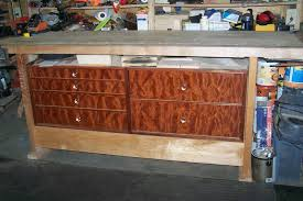 woodworking bench materials watch woodworking shows online