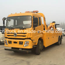 China 6X4 Dongfeng Tianlong 16ton Wrecker Truck For Sales - China ... Tow Truck Suppliertow Manufacturertow For Salefood Fleet Truck Parts Com Sells Used Medium Heavy Duty Trucks Galleries Miller Industries Detroit Wrecker Sales Michigan Facebook Towing Carco And Equipment Rice Minnesota Peterbilt 335 Century 22ft Carrier Tow Truck For Sale By Carco Youtube D Wreckers Dd Service Oklahoma City 2009 Intertional 4400 Jerrdan 14 Ton Tow At Lynch Center Flat Bed Car Carriers