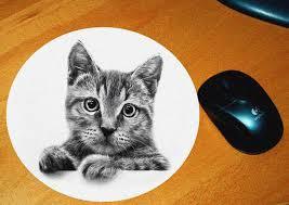 boutique agdaphoto cadeaux personnalisés avec vos photos tapis
