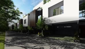 100 House Earth Assetz Essence Row S For Sale In Bangalore