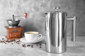 Thanks For Stopping By And Checking Out Our Reviews On The Best Coffee Percolator We Review Both Electric Percolators Stovetop