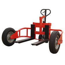Rough Terrain Pallet Trucks - Speedy Shelving From Speedy Shelving UK 15 Tonne All Terrain Pallet Truck Safety Lifting Rough Manual 1200 S Craft Terrain Pallet Trucks Manufacturers Hand Tyres Singapore G And J Machinery Traderg And Jacks Trucks In Stock Ulineca Uline Allterrain Product Video Youtube 3t Electric Suppliers Products Comparison List Forklift Parts New Refurbished Diesel Engine Forklift Rideon Truckmounted Allterrain Tmm Manufacturer Rtpt1000 Information Eeering360 Hand Truck With Nylon Wheel