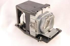 toshiba tlp xd2000 projector l replacement bulb