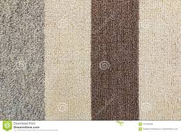 Download Elegant Woolen Carpet Texture For Pattern And Background Stock Photo