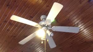 Canarm Ceiling Fan Light Kit by 42