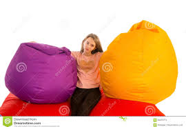 Girl Sitting Between Beanbag Chairs On Red Beanbag Sofa ... Sattva Bean Bag With Stool Filled Beans Xxl Red Online Us 1097 26 Offboxing Sports Inflatable Boxing Punching Ball With Air Pump Pu Vertical Sandbag Haing Traing Fitnessin Russian Flag Coat Arms Gloves Wearing Male Hand Shopee Singapore Hot Deals Best Prices Rival Punch Shield Combo Cover Round Ftstool Without Designskin Heart Sofa Choose A Color Buy Pyramid Large Multi Pin Af Mitch P Bag Chair Joe Boxer Body Lounger And Ottoman Gray Closeup Against White Background Stock Photo Amazoncom Sofeeling Animal Toy Storage Cute