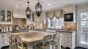 Mesmerizing Kitchen Best 25 Country Island Ideas On Pinterest Rustic In French Accessories
