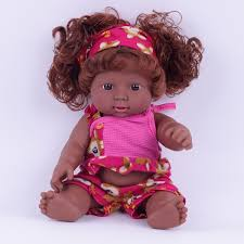 Cheap Real Life Baby Dolls For Sale