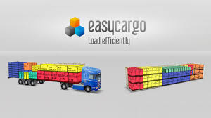 EasyCargo - Unity Connect Mobile Workshop Trucks Alura Trailer Whats New In Food Technology Marapr 2015 By Westwickfarrow Media Fleet Route Planning Software Omnitracs Maintenance Workshop Planning Software Bourque Logistics Competitors Revenue And Employees Owler Company Transport Management System Bilty Centlime Empi Reistically Clean Up The Streets Garbage Truck Simulator Lpgngl Lunloading Skid Systems Build A Truck Load With Palletizing Using Cubemaster Cargo Load Container Youtube Using The Loading Screen