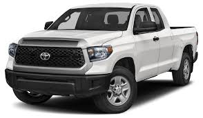 2017 Nissan Titan Expert Reviews, Specs And Photos | Cars.com Famifriendly Used Cars That Get At Least 30 Mpg Carfax Blog Ecofriendly Haulers Top 10 Most Fuelefficient Pickups Truck Trend 2019 New Trucks The Ultimate Buyers Guide Motor 8 With Best Gas Mileage Engine Reads Fullsize Fuelefficient Pickup Trucks Abc7com Ford Raptor Vs Chevy Silverado Z71 Piuptruck Comparison Colorado Midsize Diesel Consumer Reports Pickup Toprated For 2018 Edmunds