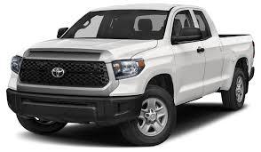 2018 Toyota Tacoma Expert Reviews, Specs And Photos | Cars.com