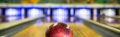 Tournaments – Hanover Bowling Center Tournaments Hanover Bowling Center Plaza Bowl Pack And Play Napper Spill Proof Kids Bowl 360 Rotate Buy Now Active Coupon Codes For Phillyteamstorecom Home West Seattle Promo Items Free Centers Buffalo Wild Wings Minnesota Vikings Vikingscom 50 Things You Can Get Free This Summer Policygenius National Day 2019 Where To August 10 Money Coupons Fountain Wooden Toy Story Disney Yak Cell 10555cm In Diameter Kids Mail Order The Child