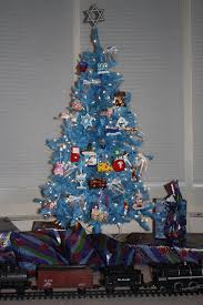 Unlit Christmas Trees Sears by Ideas About Kids Christmas Trees On Pinterest Tree Sale And Idolza