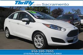 100 Used Trucks Sacramento Thrifty Car Sales Buy Cars Research Inventory And