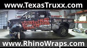 Rednecks With Paychecks Vehicle Wrap Designed And Installed By ... Graphic Truck Wraps Denton Lewisville Tx Truxx Outfitters Trucknvanscom Tumblr James Wood Buick Gmc Is Your Dealer Home Facebook Texas Hitch And Accsories The Best 2017 New And Used Car Suv Dealership Auto Group Tx Show 2014 This One Nice Looking Kenworth K100 Chevy Avalanche Bozbuz Bill Utter Ford Inc Vehicles For Sale In 76210