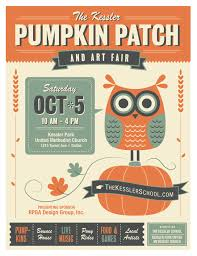 Pumpkin Patch Austin Texas 2015 by This Weekend Cyclesomatic Health Fair Pumpkin Patch Oak Cliff