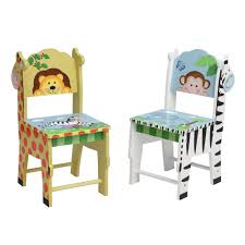 2 Piece Fantasy Fields Sunny Safari Kids Chair Set Toddler Table Chairs Set Peppa Pig Wooden Fniture W Builtin Storage 3piece Disney Minnie Mouse And What Fun Top Big Red Warehouse Build Learn Neighborhood Mega Bloks Sesame Street Cookie Monster Cot Quilt White Bedroom House Delta Ottoman Organizer 250 In X 170 310 Bird Lifesize Officially Licensed Removable Wall Decal Outdoor Joss Main Cool Baby Character 20 Inspirational Design For Elmo Chair With Extremely Rare Activity 2