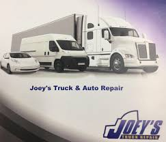 Fleet Repair & Services Charlotte, NC, NC: Joey's Truck Repair, Inc ... Diesel Repair In Fresno Ca Commercial Truck Dealer Texas Sales Idlease Leasing Big Rapids Rv And Service Quality Car Inc The Complexities Of Collision Transport Topics Palestine Effingham Il Rpm Engine Shop Mechanics Ads A Mobile Semi With Tools And Lifting Gear Medium Duty Plainfield Naperville South West Chicagoland Auto Fort Lauderdale Fl Pauly Bees Complete Near Me Best Of Foreign Automotive