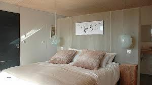 tf1 chambres d h es chambre d hote dans le gard beautiful louer une chambre d h tes