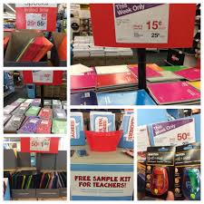 Teacher Discount At Staples - Coupon Code Park N Fly